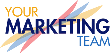 Your Marketing Team - Logo