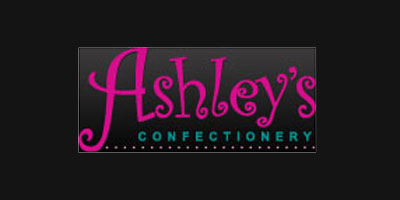 Ashley's Confectionery